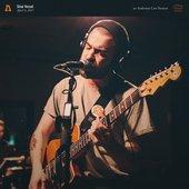 Sinai Vessel on Audiotree Live