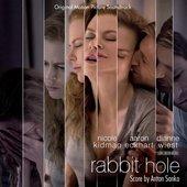 Rabbit Hole (Original Moton Picture Soundtrack)