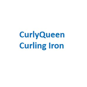 Avatar for curlyqueencoza