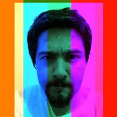 hrabar için avatar