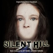 Silent Hill: Original Motion Picture Soundtrack