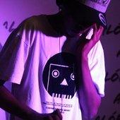 MfanO Da_R-Deep