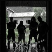 Putridity - New Photo!