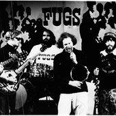 The Fugs (live, 1966)
