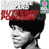 Buttered Popcorn (Remastered) - Single