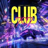 Club 707