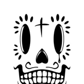 Аватар для VanGogi42