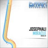 JosephAli - Miracle (Original Mix)