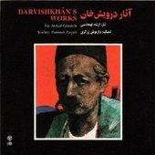 Darvish Khan`s Works