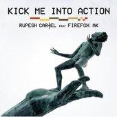 Kick Me Into Action