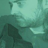 Marco_De_Luca__italian_song-writer