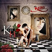 Ms. Keri [Explicit]