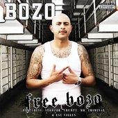 Bozo - Free Bozo. 2007
