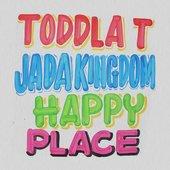 Happy Place - Single
