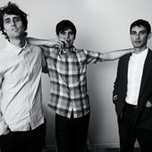 The Rapture 2010