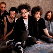 the-cure-1992-650-430-1.jpg