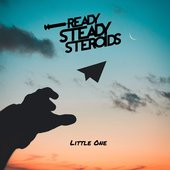 Little One (Acoustic) - Single