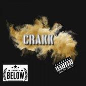 Crakk - Single