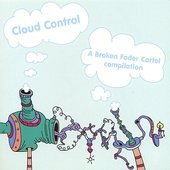 Cloud Control