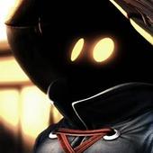 Avatar di aloewtk