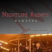 Avatar für nightlifeagents