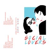 Lovers Sociali Vol. 2