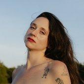 Katie Photo by Molly Matalon