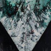 Vuodet, vuoret