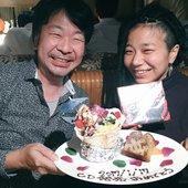 Shoji Meguro & Lyn