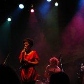 17.04.2009 1 Lublin Jazz Festival