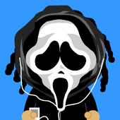 Avatar for BackspinSK