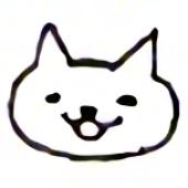 yamagami さんのアバター