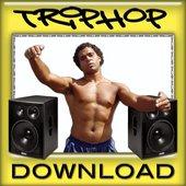 Triphop