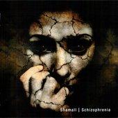 Schizophrenia, Pt. One