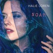 Noah - Single