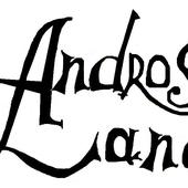 Avatar for AndrosLandUA