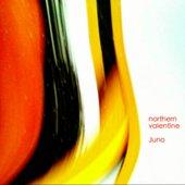 Juno - EP