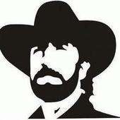 Аватар для Dihlofos2