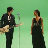 Alicia&Jack AWTD Set (HD) 3