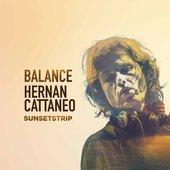 Balance presents Sunsetstrip (Unmixed Version)