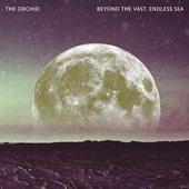 Beyond The Vast, Endless Sea