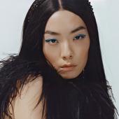 Rina Sawayama, Kinfolk
