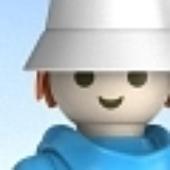 Avatar for ed_milla