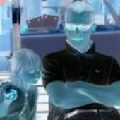 Avatar for stytzer
