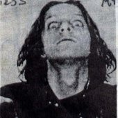 From Blasphemer Mag #1 (Chile) 1990
