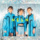 NELN_dawn_June2021.jpg