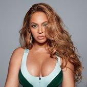 Beyoncé, Adidas x IVY PARK