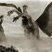 ghidorah three headed monster.jpg