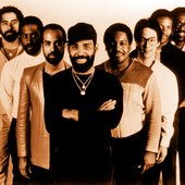 Maza Featuring Frankie Beverly