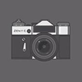 Аватар для ImmorTaLRus